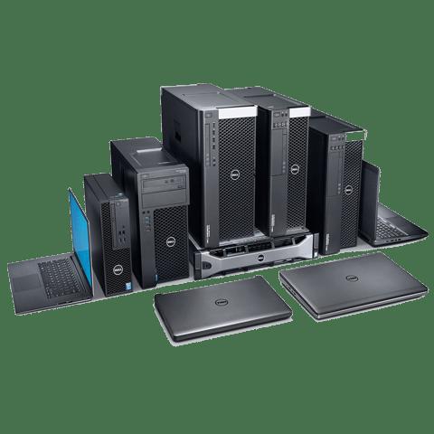 equipament informatic oficina ausabit